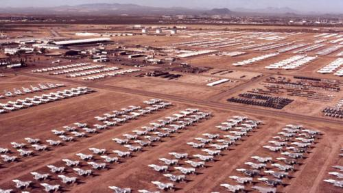 davis-monthan_afb_aerial1