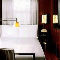 4-Star Hudson Hotel