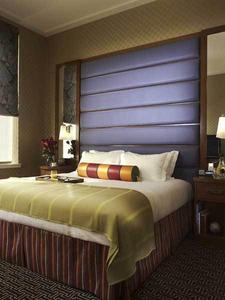 4-Star Monaco Baltimore, a Kimpton Hotel