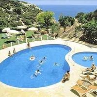 Rocha Brava, Algarve